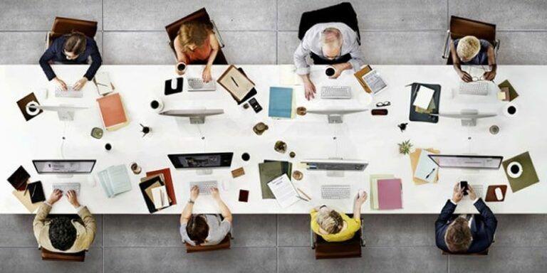 Como encontrar empresas para desenvolver sites personalizados