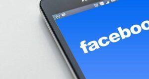 Como escrever em negrito no Facebook