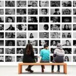 Como funcionam as dicas de amizade no Facebook?