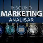 Analisar - Inbound Marketing