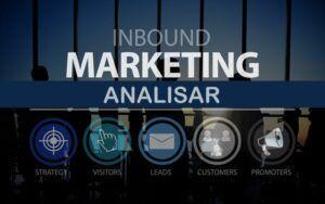 Analisar – Inbound Marketing