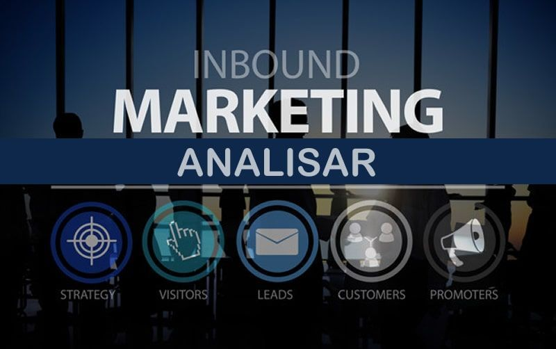 Analisar - Inbound Marketing