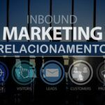 Relacionamento - Inbound Marketing