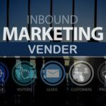 Vender - Inbound Marketing