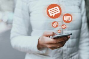 Para que serve o Inbound Marketing?