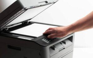 Aluguel de impressoras Vale a Pena Mesmo?