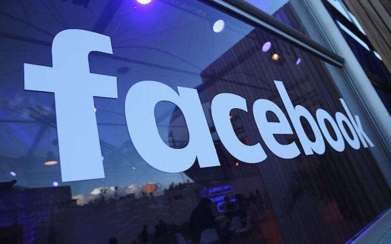 Como Anunciar no Facebook Ads Sem Ter a Conta Bloqueada