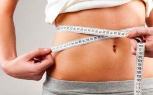 Como Calcular o IMC do Corpo Corretamente?