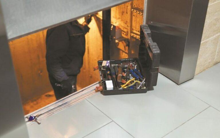 Conserto de Elevador: Dicas de Melhorias