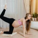 Quais são as Atividades físicas mais indicadas para grávidas?