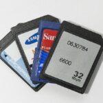Como usar o cartão de memória como memória interna no Android