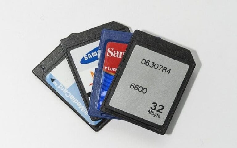 Como usar o cartão de memória como memória interna no Android?