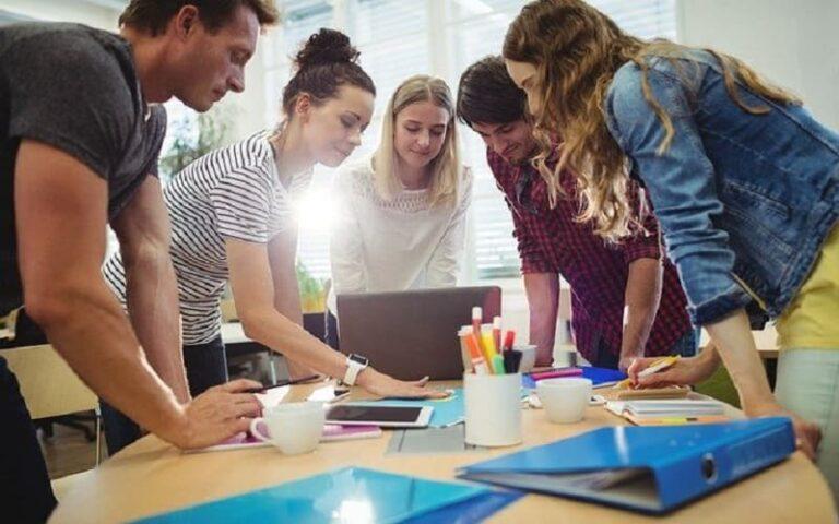 Identificação dos Stakeholders: Por que é Necessário?