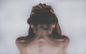 Benefícios da Arteterapia para Depressão