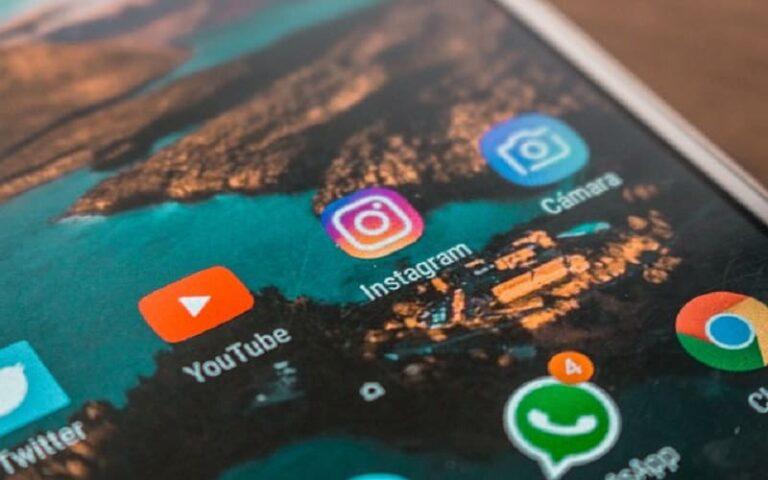 Quais são os Benefícios do Whatsapp?
