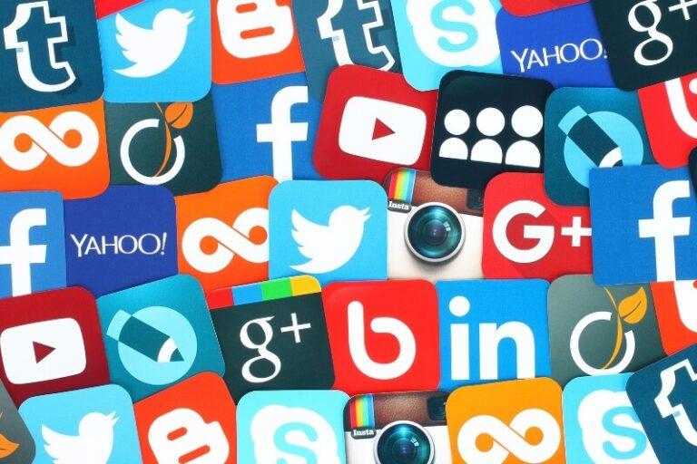 A importância da presença digital para o setor hoteleiro